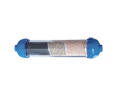 Mineral- & Vitalisierungsfilter