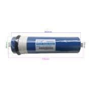 Membrane 300 GPD Hidrotek