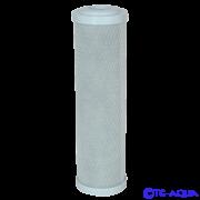 Aktivkohleblockfilter 20'' (50,8 cm) - 5 Micron