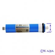 Membrane 150 GPD TFC Membranes TW30-1812-150