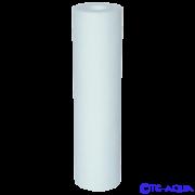 "Sedimentfilter 10"" - PP - 10A - 1 Micron"