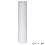 """Sedimentfilter 10"""" - 5 Micron"""