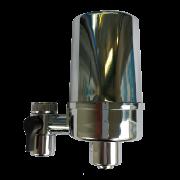 Tap Wasserfilter - Keramik Filterglocke