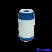 """Aktivkohlefilter 5"""" - UDF Granular Karbonfilter"""