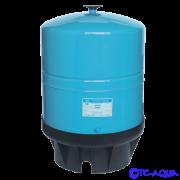Vorratstank 11G (41,64 Liter)